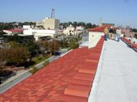 arnow-roof1