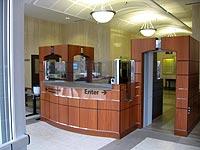 oxford-lobby